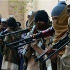 Taliban yönetimi Molla Mansur'un yeni lider olduğunu reddetti