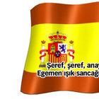 Ülkelerin ulusal marşları!