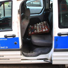 Bursa'da zabıta memuru bıçaklandı