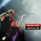 İstanbul'u 'Rock Off' salladı