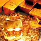 Altın fiyatları (03.08.2015)