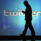 Twitter mikro finans sitesi mi oluyor?
