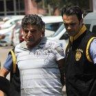 'Kızının sevgilisine damadını öldürttü' iddiası