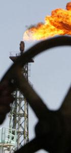IKBY petrol gelirini üreticilerle paylaşacak