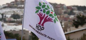 """""""Ne zaman yapılırsa yapılsın, HDP seçime hazırdır"""""""