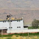 Ağrı'daki jandarma karakoluna intihar saldırısında 4 gözaltı!