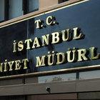 İstanbul'da Emniye'in gözaltına aldığı 18 kişi tutuklandı