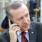 Cumhurbaşkanı Erdoğan şehit aileleriyle telefonla görüştü