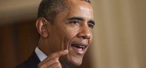 """Obama, """"Temiz Enerji Planı""""nı açıkladı"""