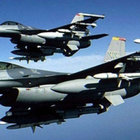 NATO Baltık ülkelerdeki savaş uçaklarını azaltıyor