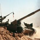 Dünyayı değiştiren savaş 25 yaşında