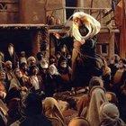 Türkiye'de 4 kişiye gösterilen 'Muhammed' filmi beğenildi