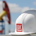 Romanya'dan Rus Lukoil'e 2 milyar dolarlık kara para suçlaması