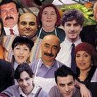 Türk televizyon tarihinin en unutulmaz 51 dizisi