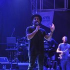 Gökhan Türkmen'e Yalova'da büyük ilgi