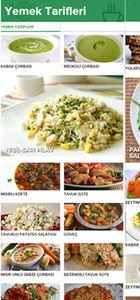 Nefis yemek tarifleri HABERTURK.COM'da