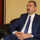 Abdulhamit Gül: Saldırılar sürdükçe operasyonlar da sürecek