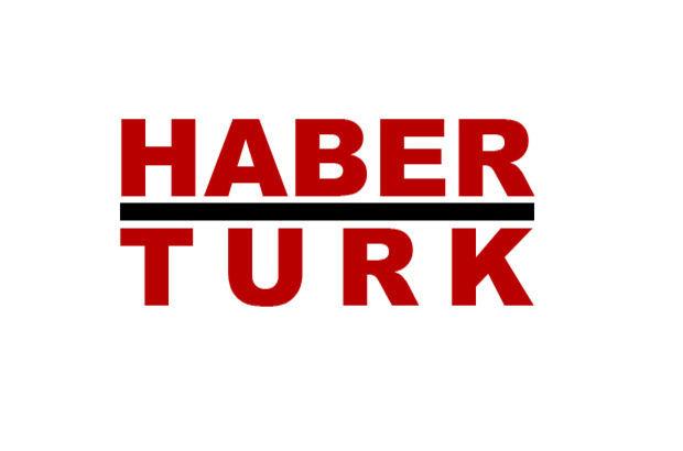 HABERTURK.COM okuyucularına önemli duyuru