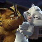 Kötü Kedi Şerafettin, Uğur Yücel ve Demet Evgar ile geliyor