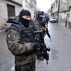 Bitlis ve Adana'da terör örgütü operasyonu