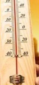 Ahmet Uçar: Ağustos ayında sıcaklıklar önceki yıllara göre 2 ile 5 derece arttı