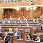 Kosova'da savaş suçları mahkemesi kurulacak
