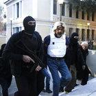 Terör eylemlerine katılan kişilerin malvarlıkları dondurulacak