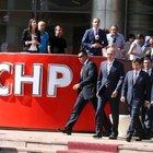 AK Parti-CHP 35 saat istikşafi görüşme yaptı