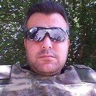 Uzman Çavuş Mehmet Acar arkadaşından üç gün sonra şehit oldu