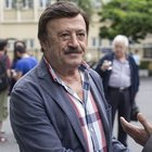 Selami Şahin'in asistanı Serkan Büyükavşar intihar etti