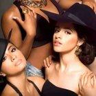 Shazam'da aranılan şarkılar