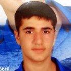 Diyarbakır'da Yasin Börü'nün öldürülmesi davası başladı