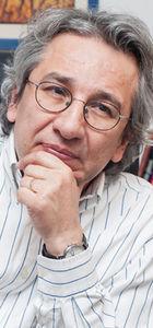 18 gazeteciye 7'şer buçuk yıl hapis talebi