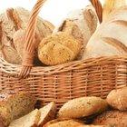 Çöpe giden ekmek 1,4 milyon asgari ücrete bedel!