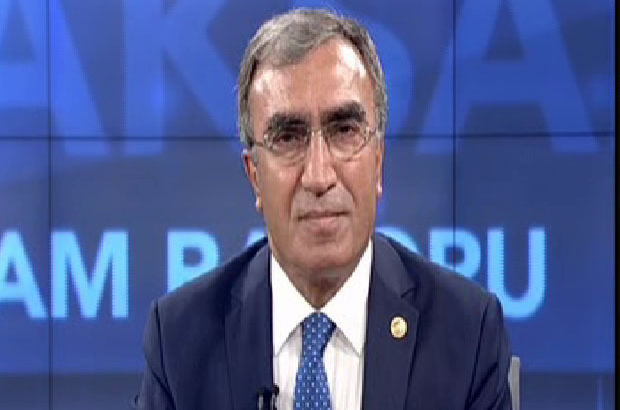 MHP'li Öztürk'den azınlık hükümeti iddialarına yanıt