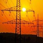 Ankara dahil 6 ile, 7 Ağustos'ta elektrik verilemeyecek