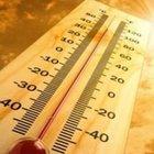"""Mersin'de """"aşırı sıcak"""" izni"""