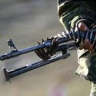 Muş'ta askere silahlı saldırı