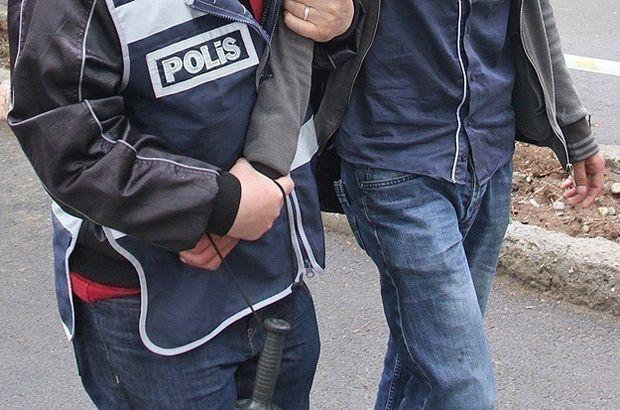 PKK, IŞİD, DHKP-C ve MLKP, Terör örgütleri,İstanbul,