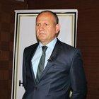 Başbakanlık'tan AK Partili Belediye Başkanı Mehmet Keleş'e inceleme