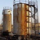 Diyarbakır'da petrol kuyusu istasyonuna saldırı