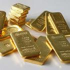 Altın fiyatları (05.08.2015)
