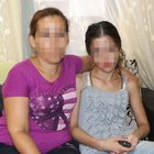 15 yaşındaki kızın 'Beni uyuşturucudan kurtarın' feryadı