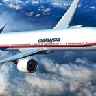O parçanın kayıp Malezya uçağına ait olduğunu açıkladı