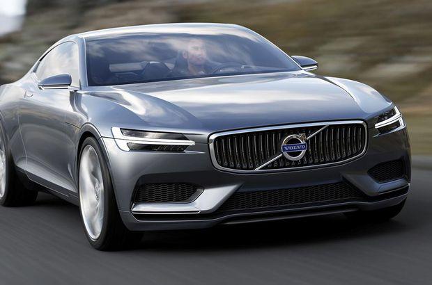 Volvo o araçları geri çağırıyor