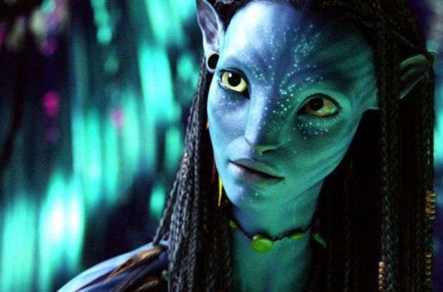 Avatar 2'de Türk imzasımı olacak?