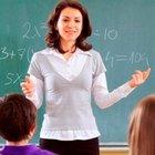 Öğretmen atamaları için başvuru tarihi belli oldu!