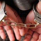 Manisa'da 1 PKK'lı yakalandı