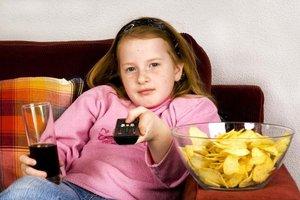 Çocuklarda obeziteyi 22 adımda önleyin