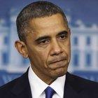 Obama Türkiye'nin operasyonlarını değerlendirdi
